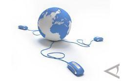 Media Internet Terpopuler Ketiga di Amerika