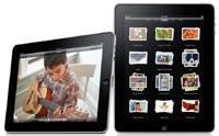 iPad Ancam Produsen PC