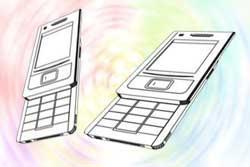 Video Mesum Marak di Ponsel Pelajar Tapaktuan