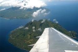 Hasil Survei Terbaru Jumlah Pulau Indonesia