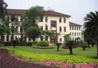 Universitas China Tawarkan Kuliah Gratis