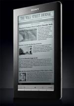 Hadapi iPad, Sony Pangkas Harga Reader