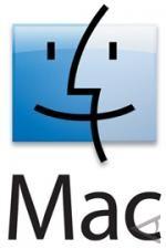 Mac App Store Apple Tawarkan 1000 Aplikasi