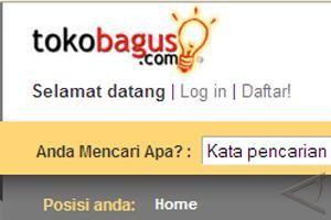 Situs Tokobagus.com Hapus Iklan Kategori Seks