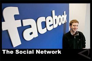 Email Sudah Mati kata Bos Facebook
