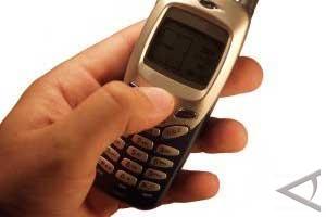 16.000 Orang Terbunuh Gara-gara Ponsel