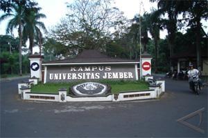 Soal Soal Tes Universitas Muhammadiyah