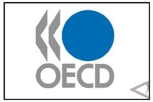 OECD Lihat Perbaikan Ekonomi di AS Dan China, RI Melambat