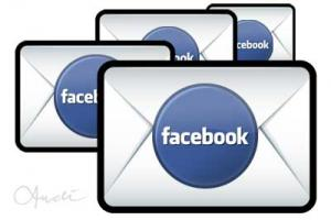 Mengapa Facebook Mengasyikkan?
