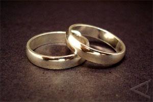 Apa Anggapan Orang AS tentang Pernikahan?