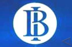BI: Rencana Redenominasi Baru Kajian