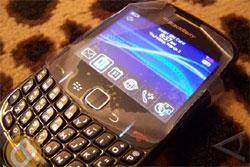 Blackberry Nyerah, Situs Porno Segera Diblokir