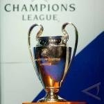 Klasemen Lengkap Liga Champions