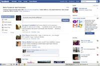 Facebook Dituduh Manfaatkan Privasi Penggunanya