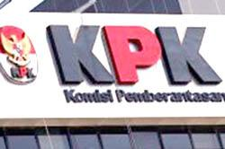 KPK Ungkapkan Modus Operandi Penyelewengan Keuangan