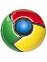 Google Ancam Microsoft dengan OS Gratisan
