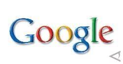 Googling Pakai Google Instant