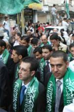 Apakah Mossad Pembunuh al-Mabhouh?