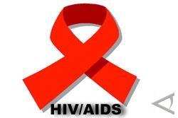 Penderita HIV/AIDS di Kota Jambi Terus Bertambah