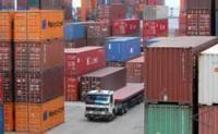 Indonesia-India Mulai Kerjasama Komprehensif Bidang Ekonomi