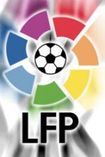 Hasil Lengkap Semifinal Piala Raja Spanyol Antara News