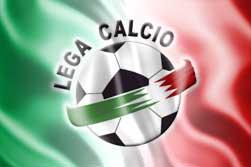 Hasil dan Klasemen Seri A Italia