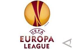 Hasil Lengkap Leg Kedua Babak Playoff Liga Eropa