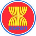 ASEAN Deklarasikan Kerjasama Pendidikan