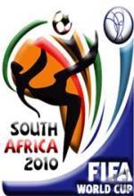 21 Tim Lolos ke Piala Dunia 2010