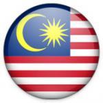 Malaysia Klaim Budaya Indonesia Karena Cari Identitas