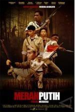 Film Merah Putih 2 Akan Tayang September 2010