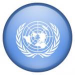 DK PBB Serukan Pengendalian Diri di Jerusalem