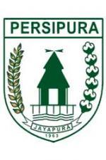 Mandala Direnovasi, Persipura Latihan di Lapangan Futsal