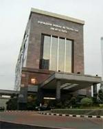 Tujuh Kapolres di Polda Metro Jaya Diganti