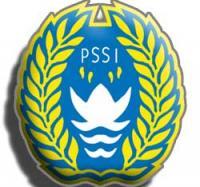 Timnas PSSI U-19 Pulang ke Indonesia