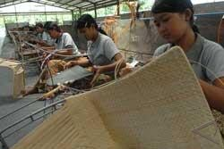 Masalah Ketenagakerjaan Indonesia Sangat Sulit