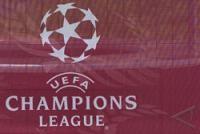 Hasil-hasil Pertandingan Liga Champions