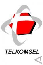 Telkomsel Buka Pengaduan SMS Penipuan