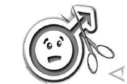 Vasektomi Gratis Termasuk Rawat Inapnya