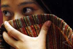 Dua Wanita Ditangkap Usai Jual Pelajar SMA