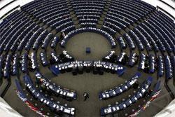 Hubungan RI-Uni Eropa Perlu Ditingkatan Jadi Kemitraan Strategis