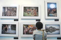 50 Foto Sam Ratulangi Dipamerkan di Museum