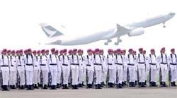 Selamat Ulang Tahun TNI