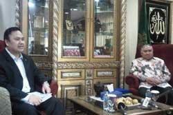 Muhammadiyah: Tuduhan ESQ Haram Adalah Salah Persepsi