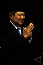 SBY Surati Obama Cegah Pembakaran Al-quran