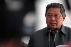 Indonesia Harapkan Rusia Dorong Perundingan Enam Pihak