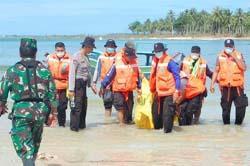 Staf Khusus Bantah Pemerintah Lamban Atasi Bencana