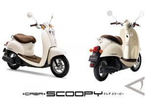 Купить макси скутер Honda Silver Wing 600 400 ABS, продажа ...
