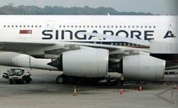 Singapura, Malaysia Diajak Jepang ke Langit Terbuka