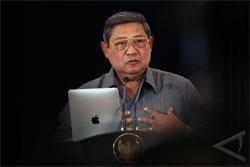 Presiden Minta Paspampres Perketat Pengamanan KTT ASEAN